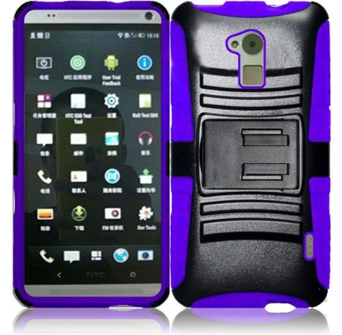 htc-one-max-t6-att-sprint-verizon-phone-case-accessory-sensational-purple-dual-protection-impact-hyb