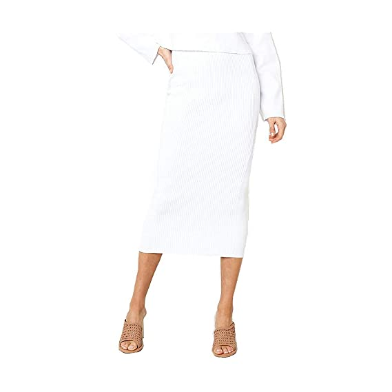 Dotbuy Vestidos de Suéter Mujer 63a731c49318