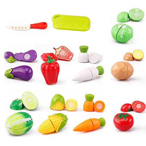 top 5 best toy vegetables,sale 2017,cut,Top 5 Best toy vegetables you can cut for sale 2017,
