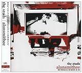 The Studs - Alansmithee