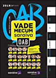 capa de Vade MecumOAB. 2019