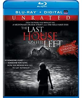 the last house on the left 1972 torrent