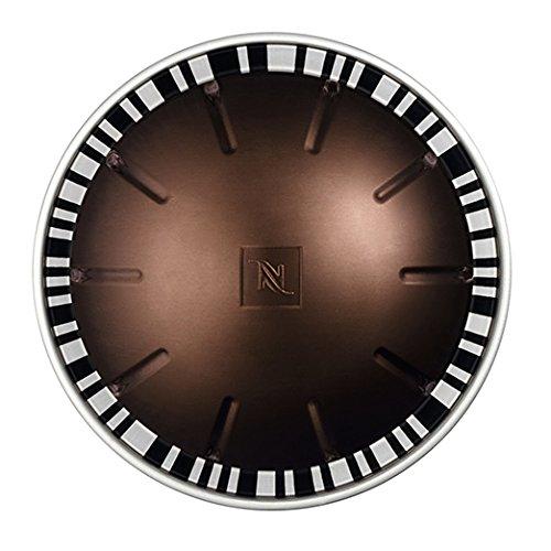 Nespresso VertuoLine Coffee, Intenso, 30 Count by Nespresso (Image #4)