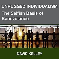 Unrugged Individualism