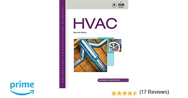 10 19 00 air conditioner heat pump service manual ebook coupon codes residential construction academy hvac eugene silberstein residential construction academy hvac eugene silberstein 9781439056349 amazon books fandeluxe fandeluxe Choice Image