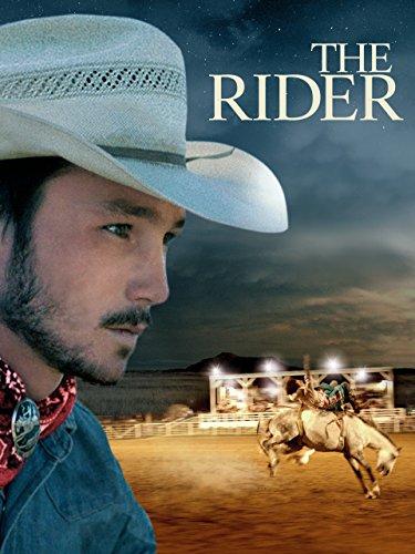 Rider Trains - The Rider