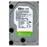 Western Digital AV-GP 2TB 3.5inch SATA 3 Gb/s 5400rpm 64mb Buffer Hard Drive (WD20EURS)