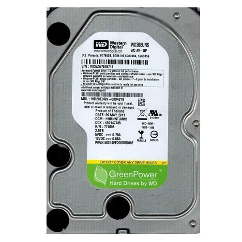 western-digital-av-gp-2tb-35inch-sata-3-gb-s-5400rpm-64mb-buffer-hard-drive-wd20eurs