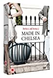Made in Chelsea - Series 1 & 2 - 5-DVD Box Set ( Made in Chelsea - Series One and Two ) [ NON-USA FORMAT, PAL, Reg.2 Import - United Kingdom ]