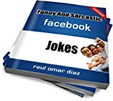Funny And Sarcastic Facebook Jokes