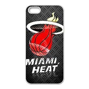charlotte bobcats nba basketball (3) NBA Sports & Colleges colorful SamSung Galaxy S4 Mini 9253781K856651193