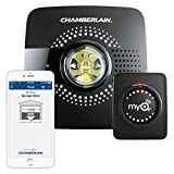 Amazon Best Sellers Best Garage Door Keypads Amp Remotes