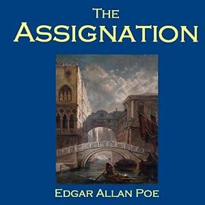 The Assignation Audiobook