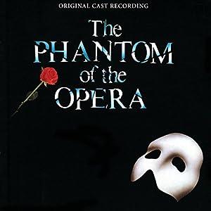 Ratings and reviews for The Phantom of the Opera (Original 1986 London Cast)