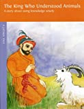 The King Who Understood Animals, Dharma Publishing, 0898005205
