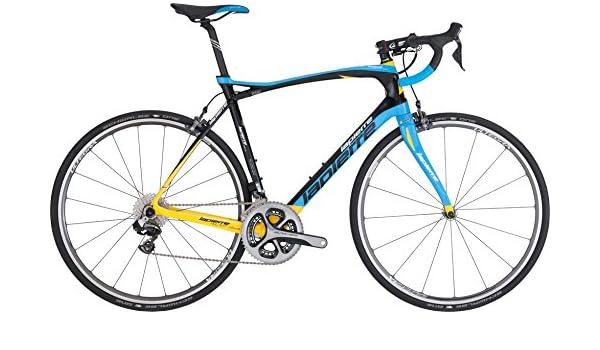 Nuevo 2015 Lapierre pulsium Ultimate MC Completa Bicicleta de ...
