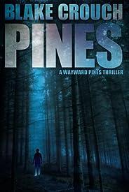 Pines (Wayward Pines)