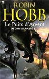 """Afficher """"Les Cités des Anciens n° 08<br /> Le puits d'argent"""""""