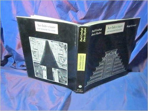 Livres gratuits Architecture mésoaméricaine pdf epub