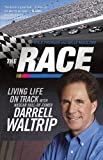 img - for The Race by Billy Maudlin & Darrell Waltrip Kyle Froman (2014-05-15) book / textbook / text book