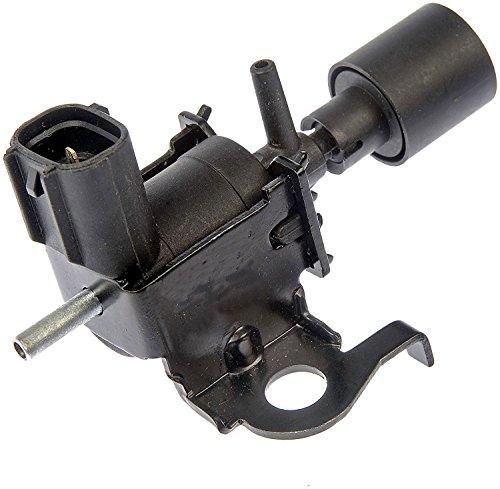 vacuum switching valve - 9