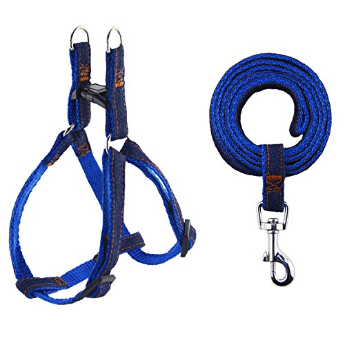 Cage YYL Harnesses No Pull Harness Training product image