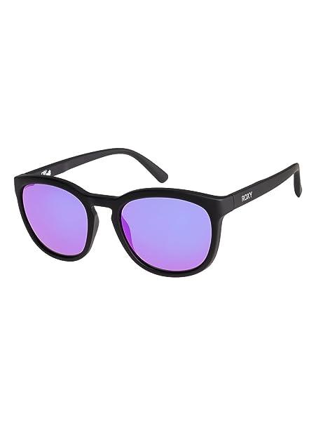 Roxy - Gafas de Sol - Mujer - ONE SIZE - Rosa: Roxy: Amazon ...