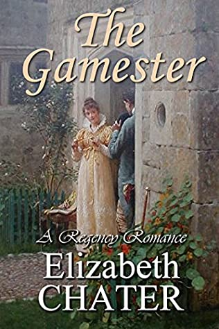 book cover of The Gamester