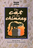 The Cat on the Chimney, David Drew, 0731206304