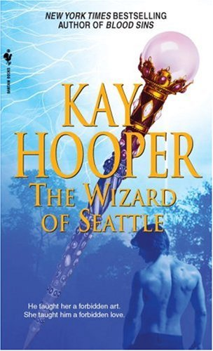 Download The Wizard of Seattle ebook