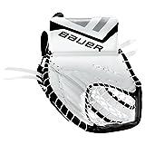 Bauer Junior ONE.5 Catch Glove