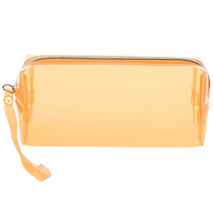 Tandou Candy Colors - Estuches transparentes, estuches para ...