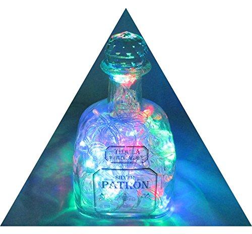 origina-crystal-prism-gem-upcycled-patron-lighted-bottle-lamp-gbblpatmu