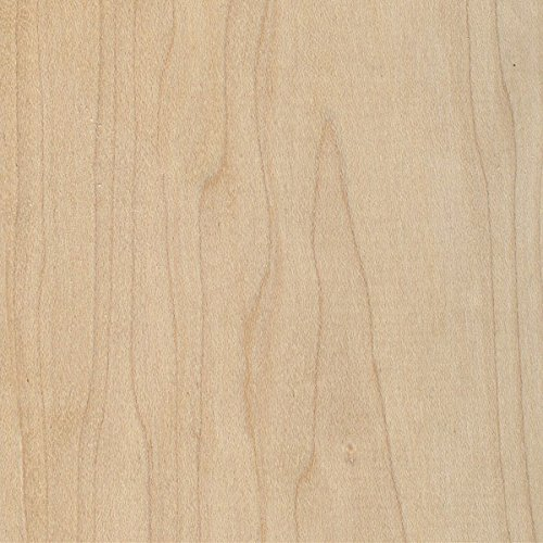 "Box of 3/4"" Thick Boards - All Maple"