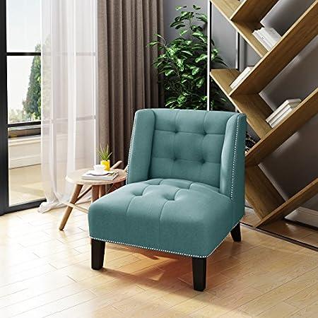 51y5y5RAakL._SS450_ Coastal Accent Chairs