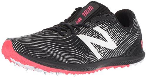 New Running Balance Men's 7v1 Cross Country Running New Shoe B075R863QM Shoes 083605