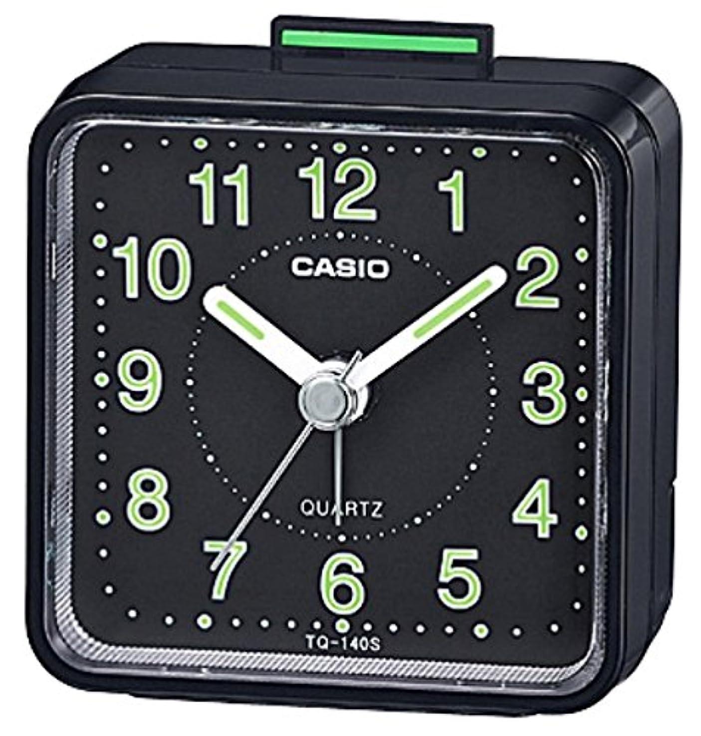 くそーことわざ原点IvyOnly 時計 掛け時計 おしゃれ デザイン レトロ 静音 大文字 アナログ 北欧 侘寂 シンプル カフェ 店舗 家 掛時計