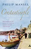 img - for Constantinople: City of the World's Desire, 1453 1924 book / textbook / text book