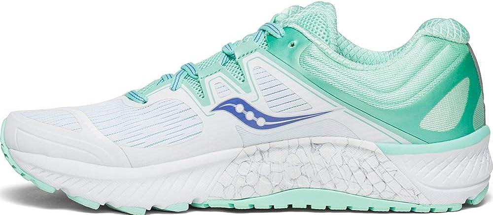 Saucony Women s Guide Iso Sneaker