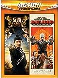Flying Swords / True Legend (2 Pack)
