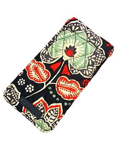 Vera Bradley Sunglass Sleeve in Nomadic Floral