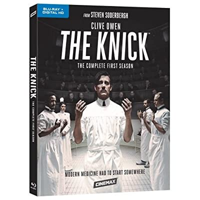 the-knick-season-1-1