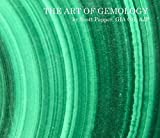 img - for The Art of Gemology book / textbook / text book