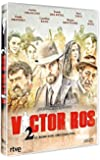 Víctor Ros - Temporadas 2 [DVD]