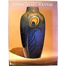 American Art Nouveau