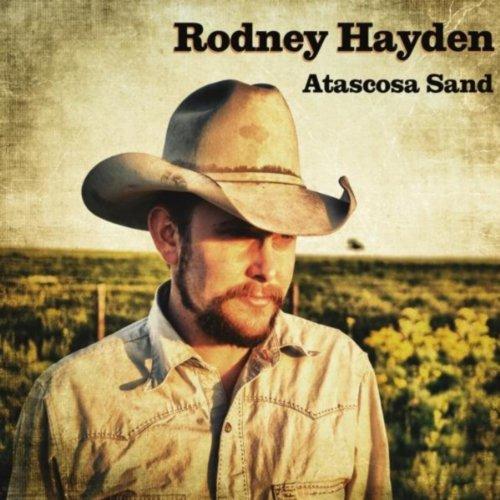 Atascosa Sand