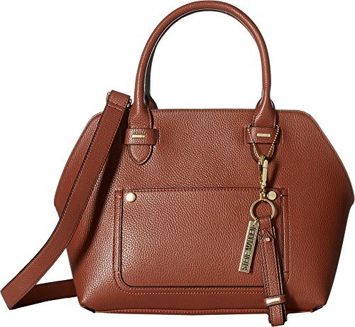Steve Madden Handbags - 2