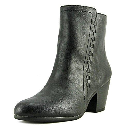 Aerosoles Women's Vitality Boot, Black, 9 M (Black Ankle Boot Shoe)