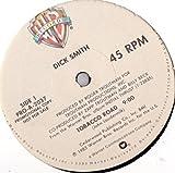 tobacco road / mono 45 rpm single