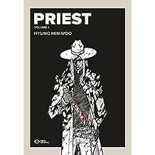 PRIEST T.01